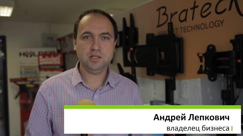 Megarost.org - Видео-отзыв от Андрей Лепкович Кронштейн сервис - YouTube - Google Chrome.jpg